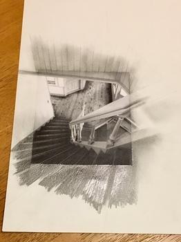 k_drawingws2.jpg