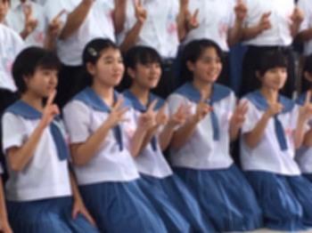 k_jh7.JPG