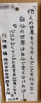 ky_b5.jpg